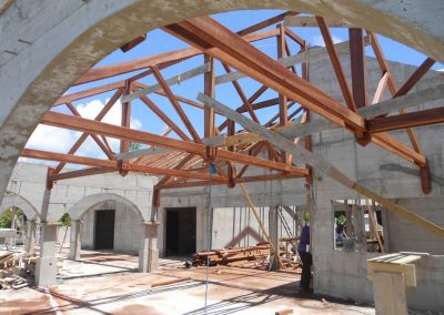 img gallerie construction 1