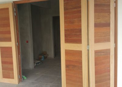 img gallerie construction 14