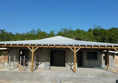 img gallerie construction 15