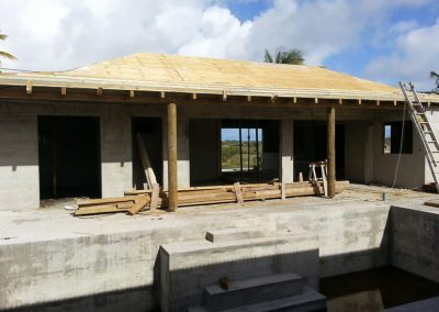 img gallerie construction 22