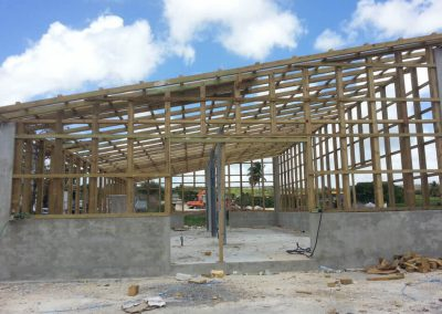 img gallerie construction 9