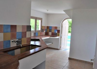 photo immobilier annonce 411 4